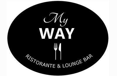 My Way Ristorante Lounge Bar