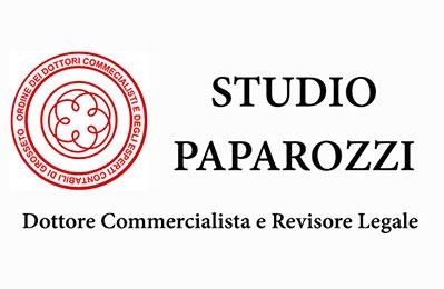 Studio Dott. Simone Paparozzi Commercialista e Revisore Legale