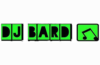 Dj Bard Animatore e DJ