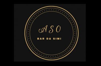 Bar da Simi