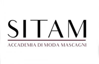 SITAM Accademia di Moda Mascagni
