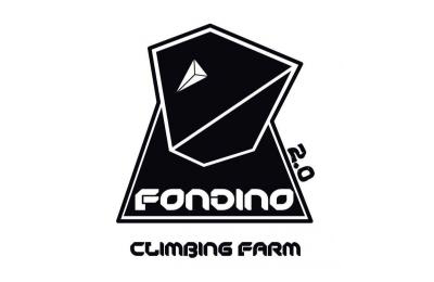 Palestra Il Fondino 2.0 Climbing Farm