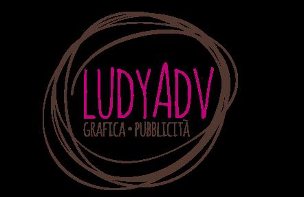Ludmilla Peroni Grafica e Pubblicità
