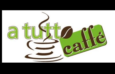 A Tutto Caffè