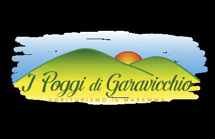 Agriturismo I Poggi di Garavicchio