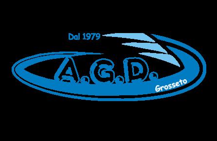 AGD Grosseto