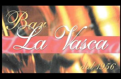 Bar La Vasca