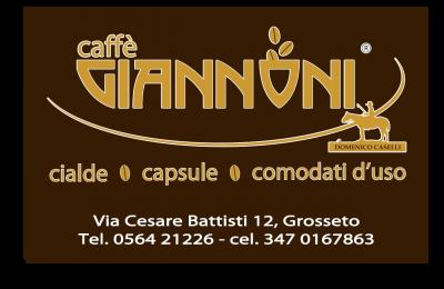 Caffè Giannoni