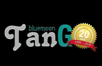 Bluemoon Tango Castiglione della Pescaia