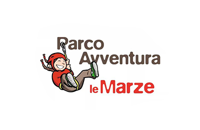 Parco Avventura Le Marze