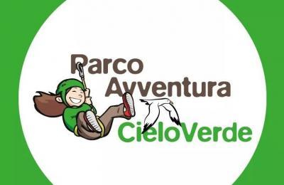 Parco Avventura CieloVerde