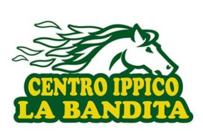 Centro Ippico La Bandita